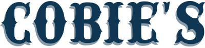 http://www.iesadvisors.com/assets/custom/img/cobies-logo.png