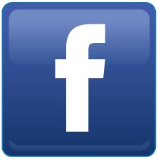 IES Inc. on Facebook