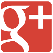 IES Inc. on Google+