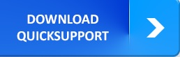 Download IES Quick Support Software