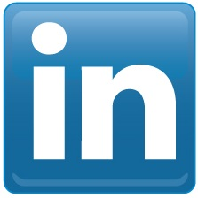 IES Inc. on LinkedIn