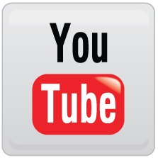 IES Inc. on YouTube